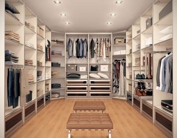 Hl shop - израильская мебель от производителя - условия зака.
